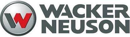Wacker Neusion